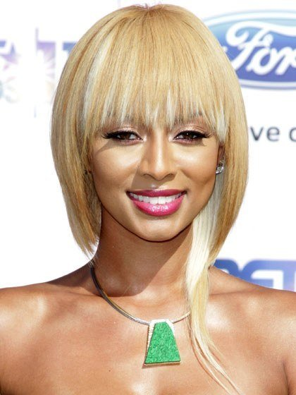 The Best The 6 Best Bob Hairstyles Allure Pictures