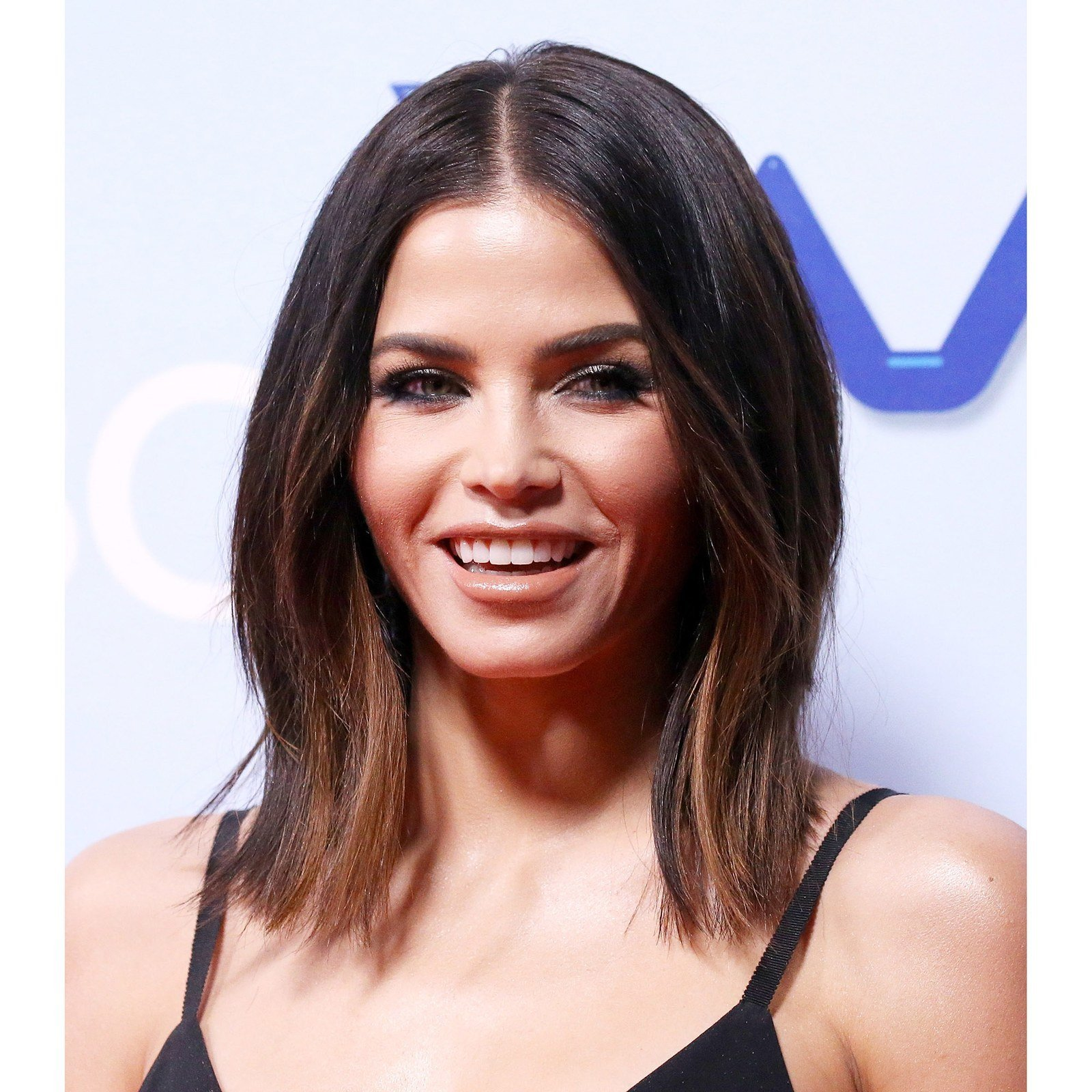 The Best Hair Trends 2018 – Best New Haircut And Hairstyles Allure Pictures