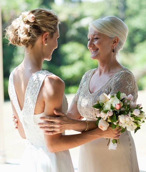 The Best Wedding Planning Jobs For The Mother Of The Groom Brides Pictures