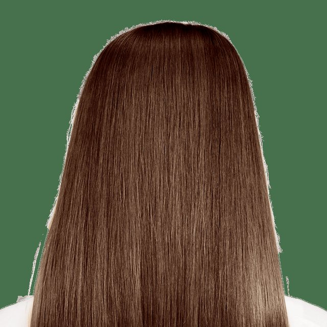 The Best Siena Brown Taupe Brown Hair Color With Cool Tones Pictures