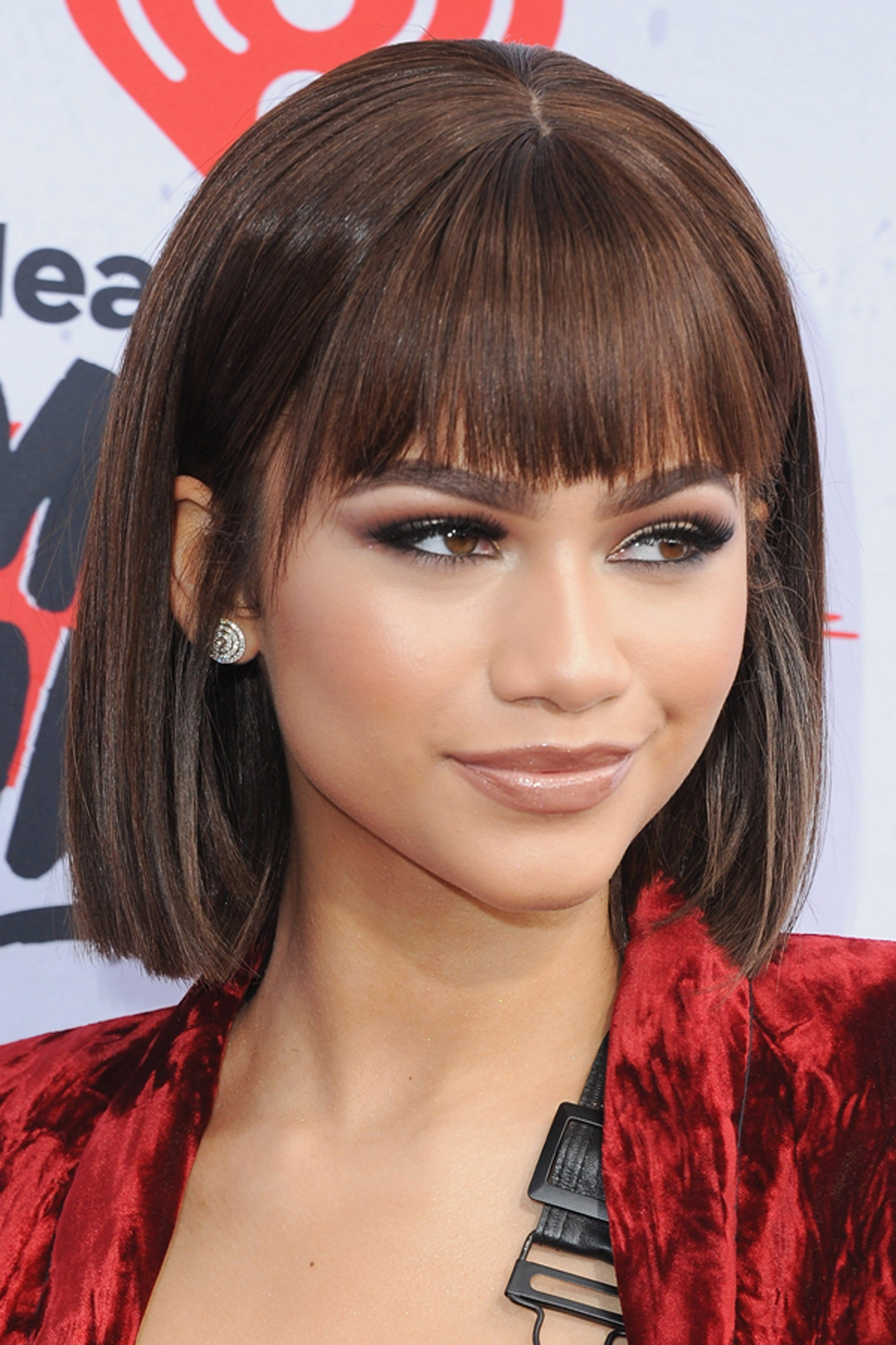 The Best 15 Long Bob Haircuts And Hairstyles For An Attractive Look Pictures