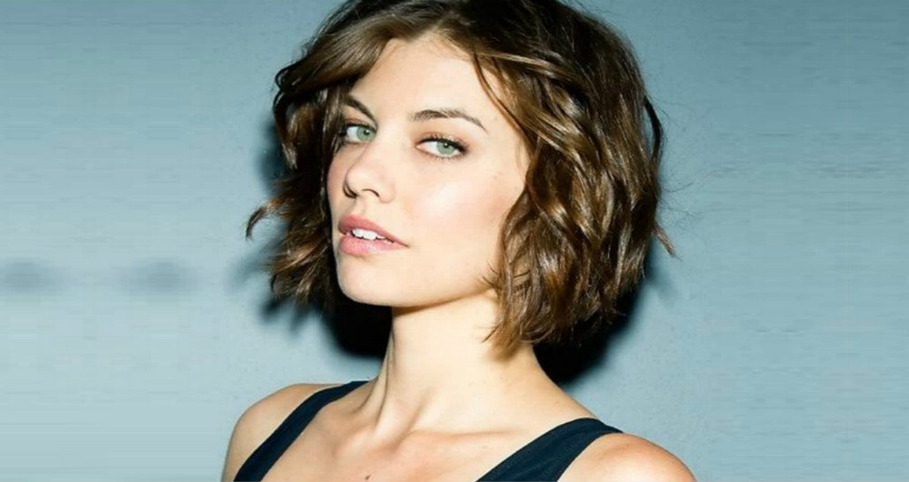 The Best 8 Trendy Hairstyles For Women With Short Hair Stylewe Blog Pictures