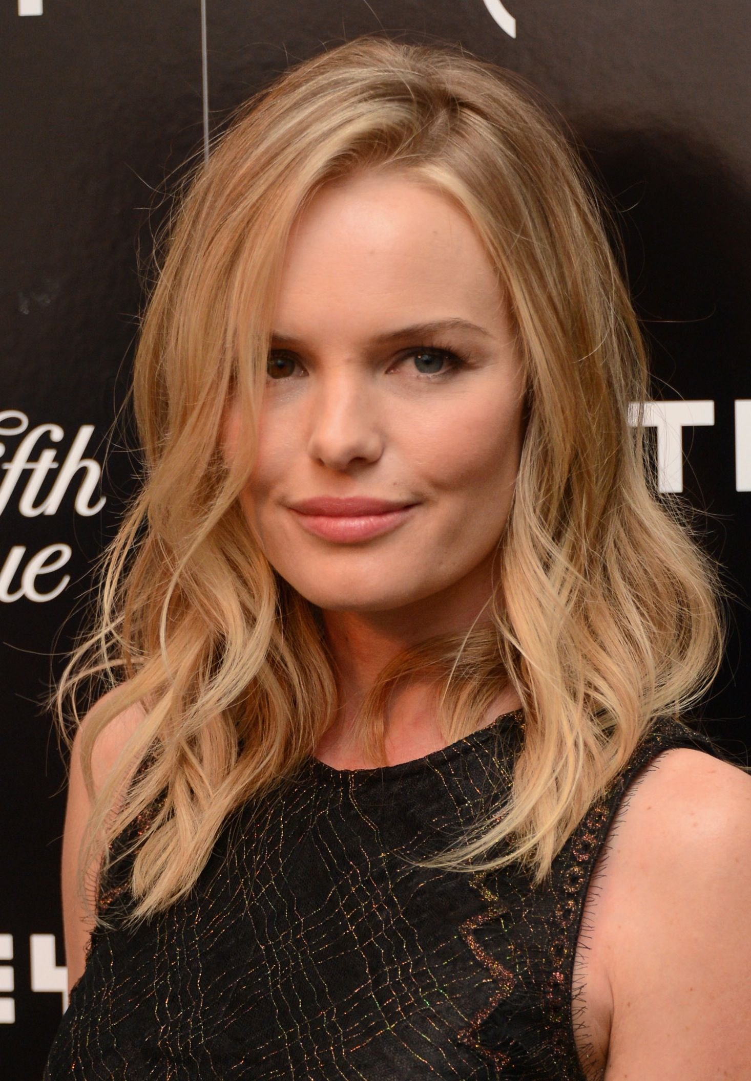 The Best Flattering Celebrity Hairstyles For Round Faces Pictures