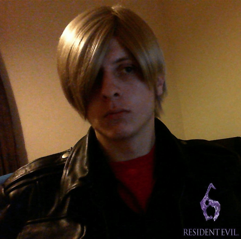 The Best Leon S Kennedy Hairstyle Fade Haircut Pictures