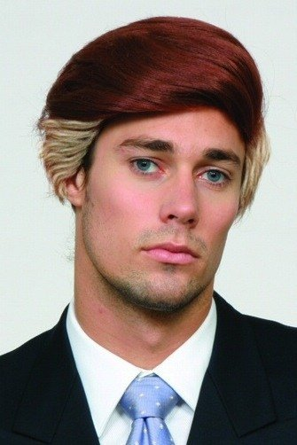 The Best Men And Hair Dye – Feminist Philosophers Pictures