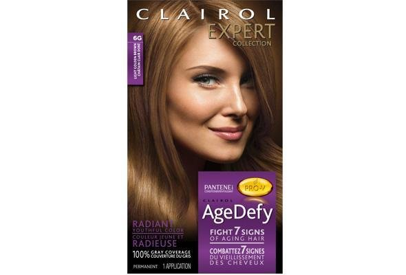 The Best Clairol Age Defy Hair Color Coupon Save 2 00 Ftm Pictures