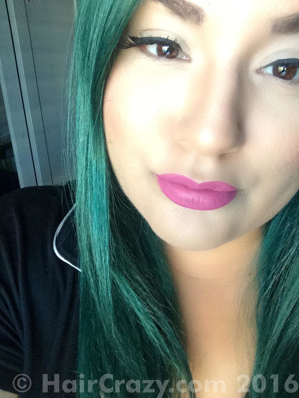The Best Where Can You Buy Pravana Hair Color – Design Styles Pictures