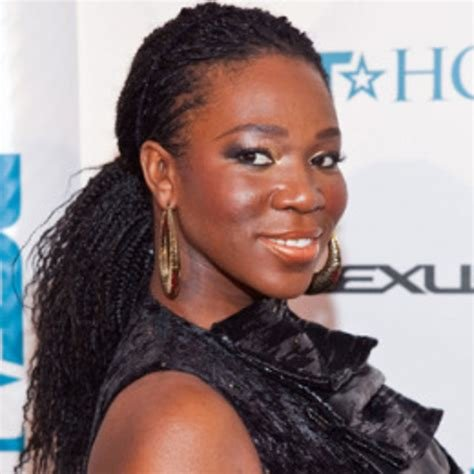 The Best Happy 36Th Birthday India Arie Essence Com Pictures