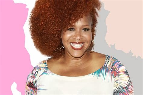 The Best Tina Campbell Cancels Tour Essence Com Pictures
