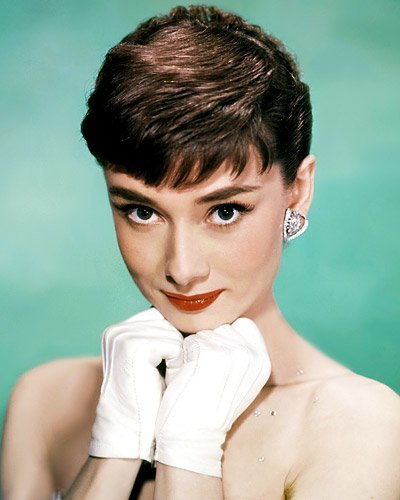 The Best Hairstyles That Defined An Era Instyle Com Pictures
