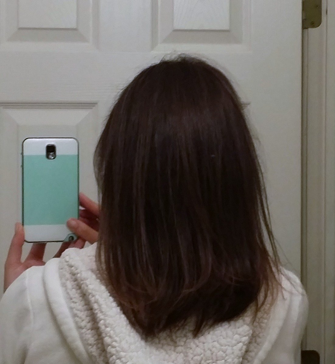 The Best Beauty School Haircut Chrissyslatestobsession Pictures