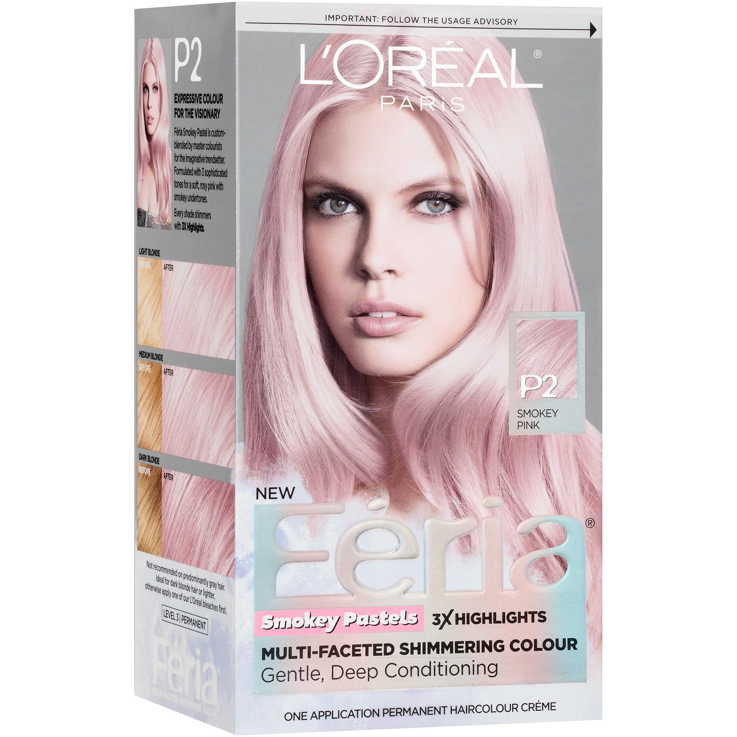 The Best Hair Dye Kmart Pictures