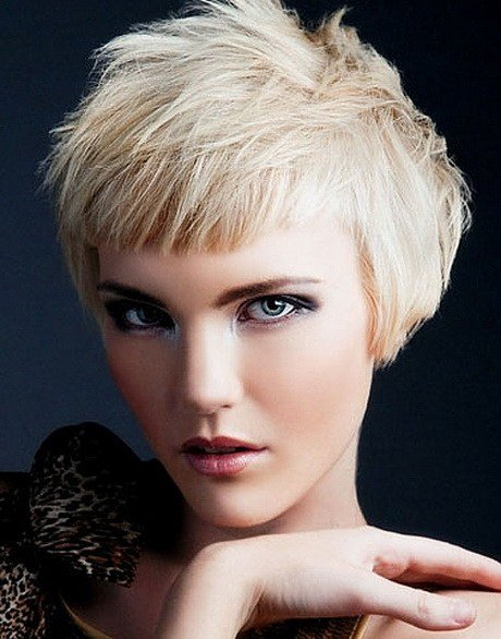 The Best Show Me Short Hair Styles Pictures