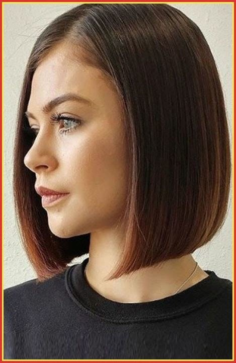 The Best Elegant Women S Haircut Places Near Me Photos Of Hairstyle Pictures
