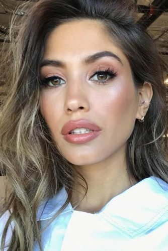 The Best A Complete Guide To Olive Skin Tone Makeup Pictures