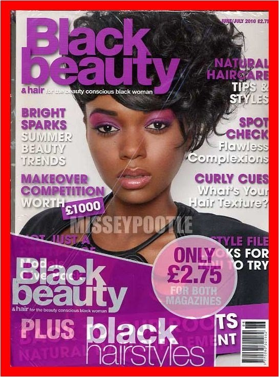 The Best New Black Hairstyle Book Koelewedding Com Pictures