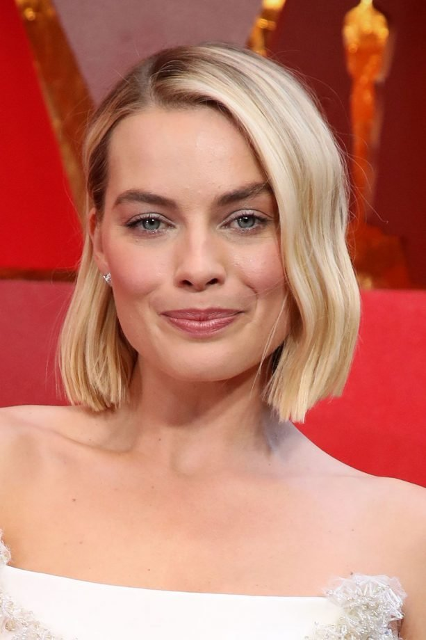 The Best Hairstyles For Square Faces 2019 That Ll Flatter Your Angles Pictures