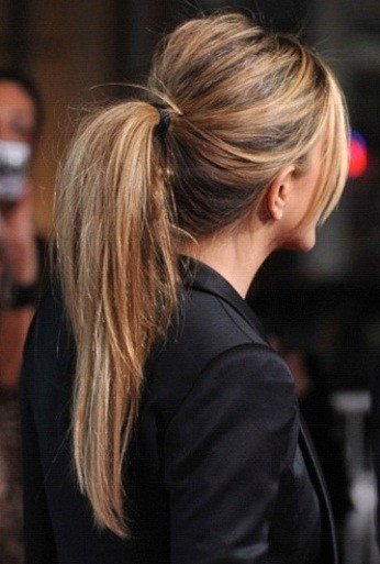 The Best 15 Best Hairstyles For Big Face Shapes Of Women Styles Pictures