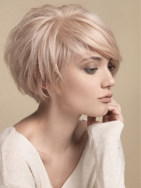 The Best Short Inverted Bob Hairstyles Bobbed Hairstyles 2016 The Hair It Is Pinterest My Hair Pictures