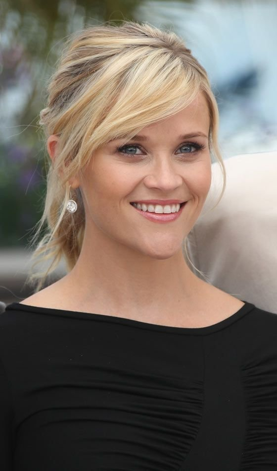 The Best 60 Easy Updos For Medium Hair You Can Do Yourself Hair Pictures