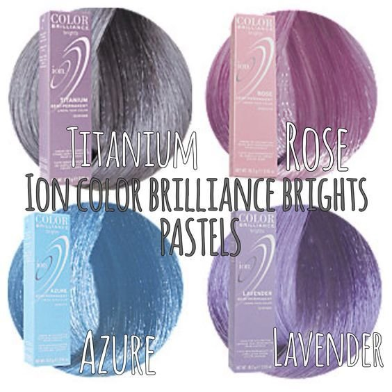 The Best A Well Colors And Manic Panic On Pinterest Pictures