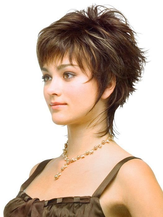 The Best My Hair Cute Cuts And Love The On Pinterest Pictures