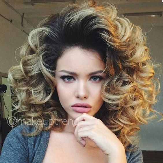 The Best 1000 Ideas About Tease Hair On Pinterest How To Tease Pictures