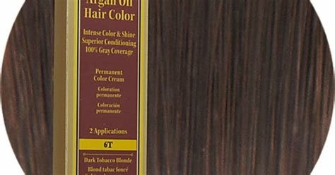 The Best One N Only 6T Argan Oil Hair Color Developer 20 Hair Pictures