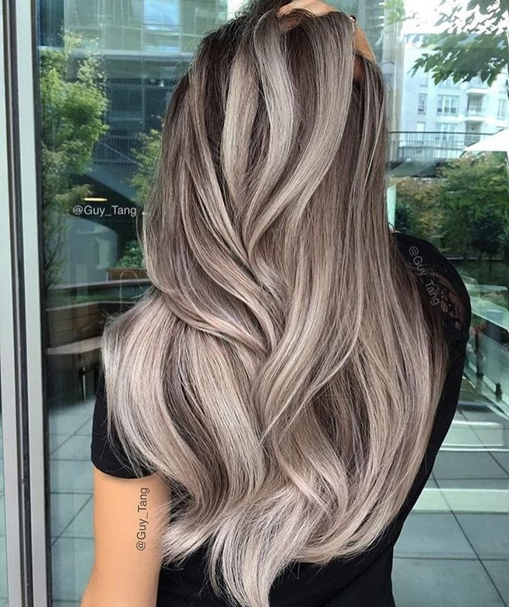The Best 25 Best Ideas About Amazing Hair Color On Pinterest Pictures
