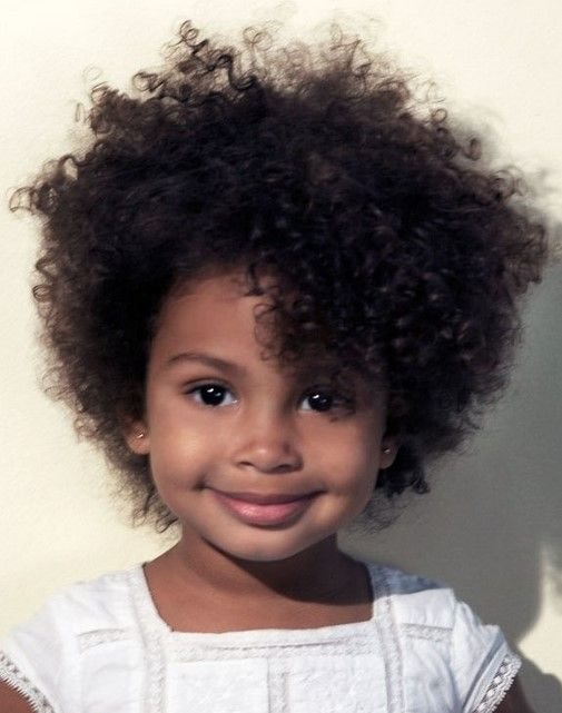 The Best Too Cute Natural Hair Pinterest Hairstyles African Pictures
