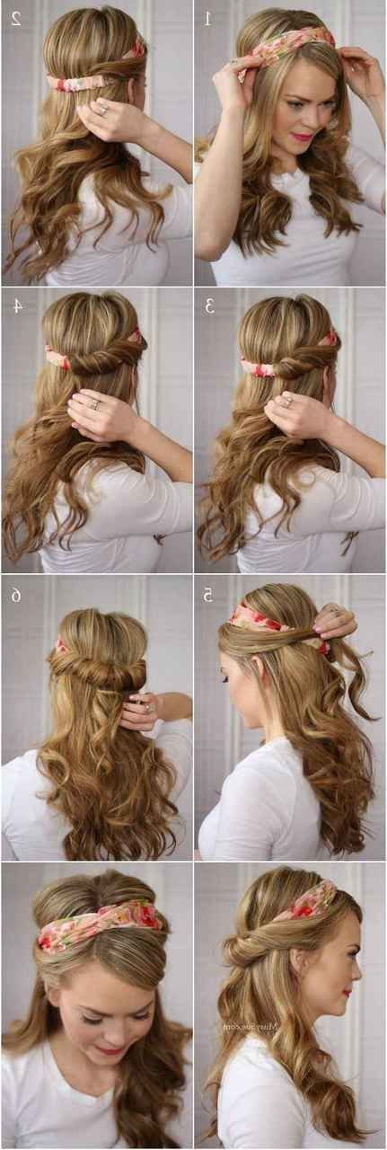 The Best 25 Best Ideas About Different Hairstyles On Pinterest Pictures