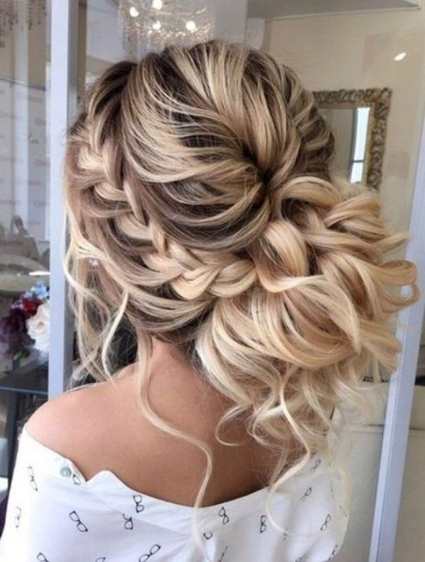 The Best Best 25 Hairstyles For Women Ideas Only On Pinterest Pictures