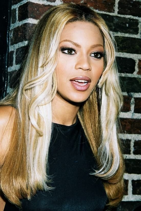 The Best 1000 Images About Beyonce S Hair Looks On Pinterest Pictures