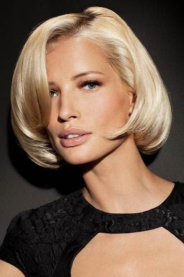 The Best Best 25 Pageboy Haircut Ideas On Pinterest Longer Layered Bob Classic Haircut And Classic Pictures