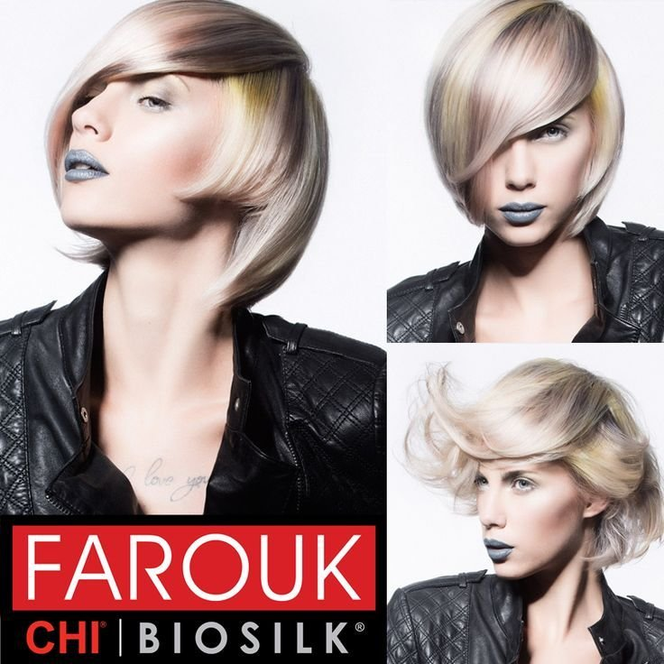 The Best 75 Best Images About Farouk Systems How Tos On Pinterest Patrick O Brian Updo And Hair Photo Pictures