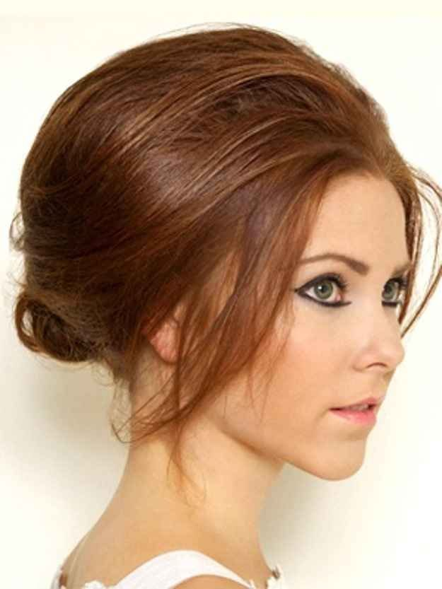 The Best 25 Best Ideas About 60S Hairstyles On Pinterest 60S Hair Women S 60S Looks And Brigitte Pictures