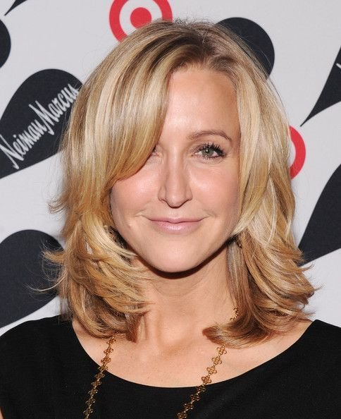 The Best 1000 Images About Hairstyles On Pinterest Lara Spencer Pictures