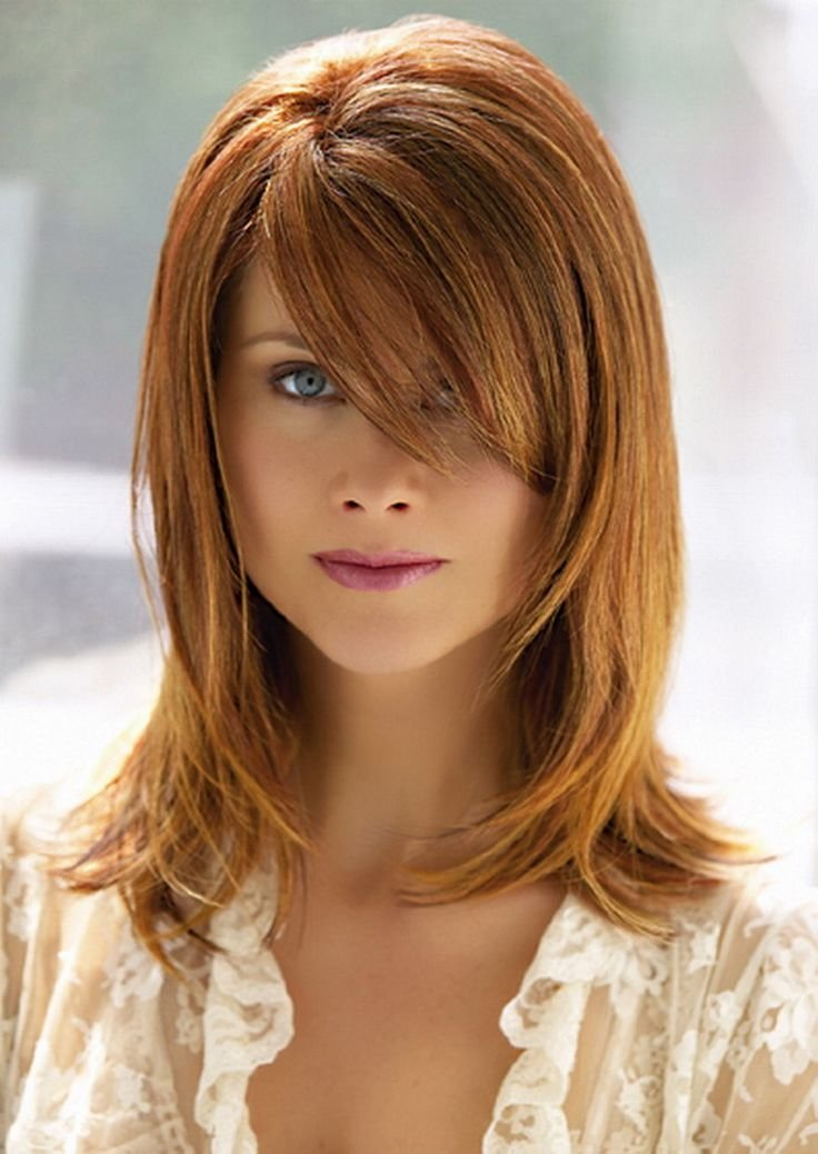 The Best 17 Best Images About In Search Of The Perfect Haircut Pictures