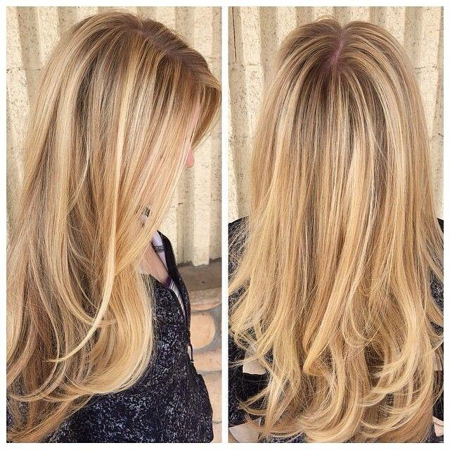 The Best 25 Best Ideas About Hair Painting Highlights On Pinterest Pictures