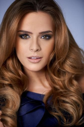 The Best 25 Best Ideas About Light Golden Brown Hair On Pinterest Pictures