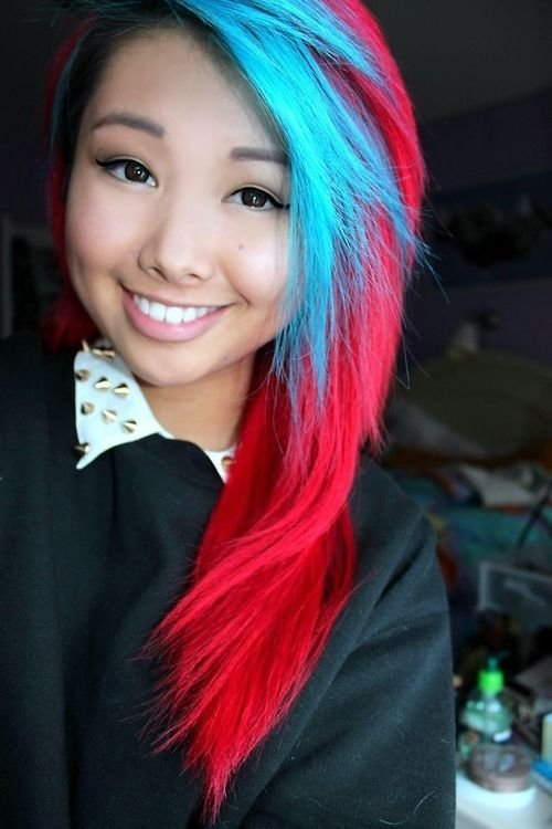 The Best 17 Best Images About Hair N Makeup On Pinterest Scene Pictures