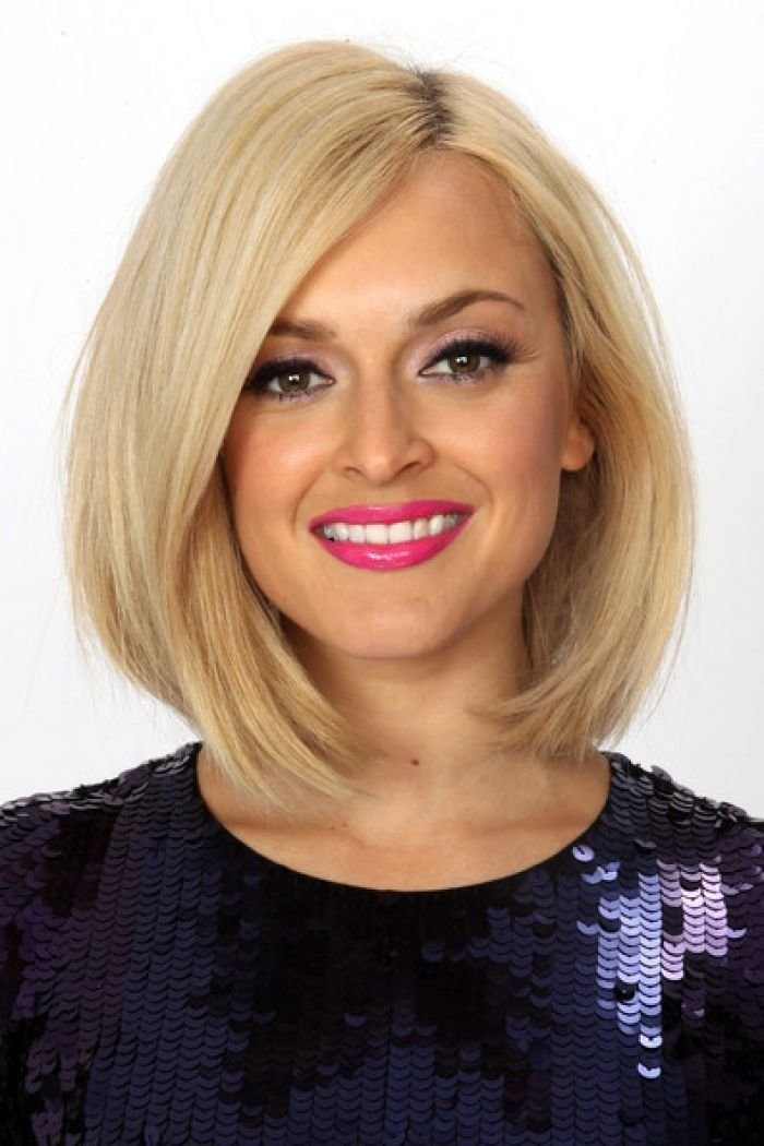 The Best Medium Length Bob Haircuts For Spring Summer 2014 Pictures