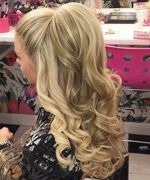 The Best 17 Best Ideas About Hair Bump Hairstyles On Pinterest Pictures