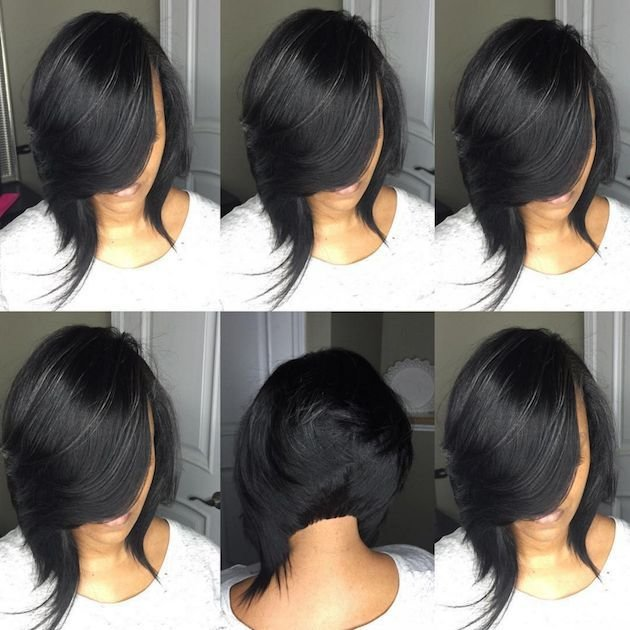 The Best 25 Best Ideas About Quick Weave Hairstyles On Pinterest Quick Weave Short Quick Weave Pictures