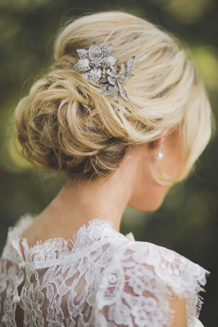 The Best 17 Best Ideas About Modern Updo On Pinterest Teased Bun Modern Hairstyles And Colourful Hair Pictures