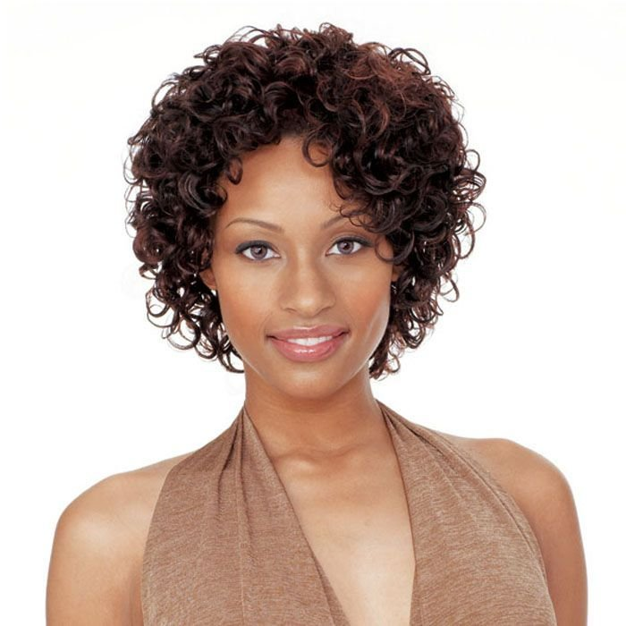 The Best 1000 Images About Short Weaves For Black Women On Pictures