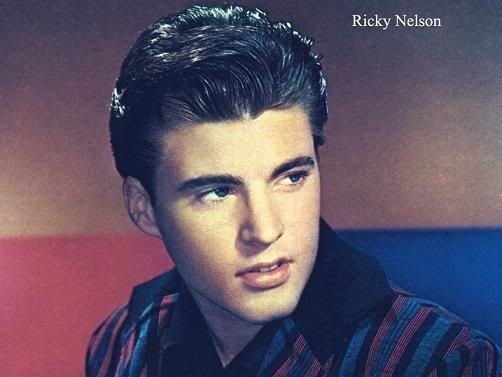 The Best 25 Best Ideas About 1950S Mens Hairstyles On Pinterest Pictures