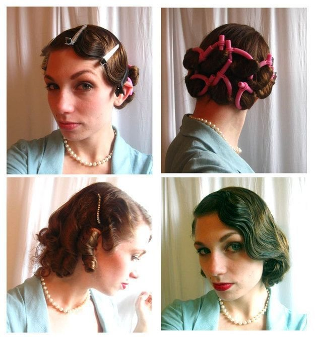 The Best 191 Best Images About 1920 S Theme Party On Pinterest Pictures