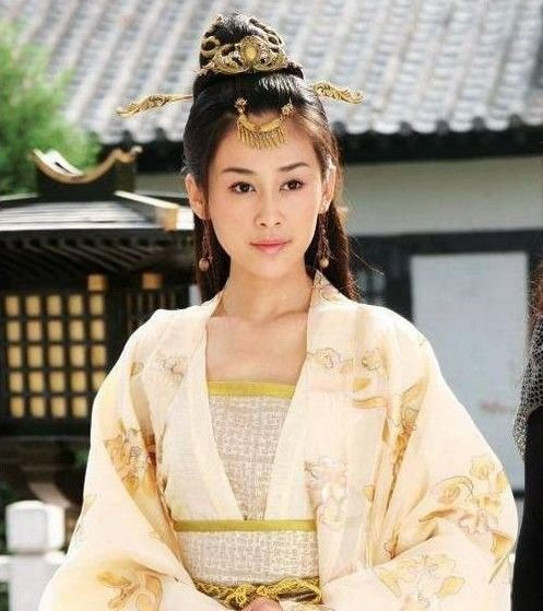 The Best 20 Best Images About China Ancient Hairstyle On Pinterest Hair Hairstyles And China Pictures