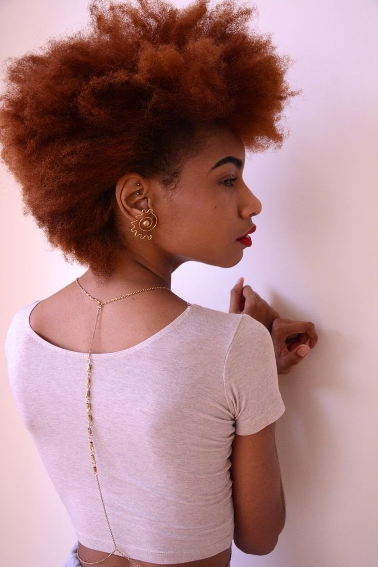 The Best Best 25 Red Afro Ideas On Pinterest Burgundy Natural Pictures